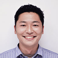 Akihiko Tada