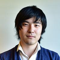 Junshu Okamoto