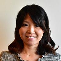 Kisa Nakashima