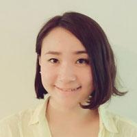 Mariko Higuchi