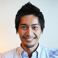 Tatsunori Ito