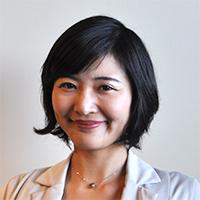 Noriko Shimodaira