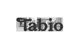 tabio