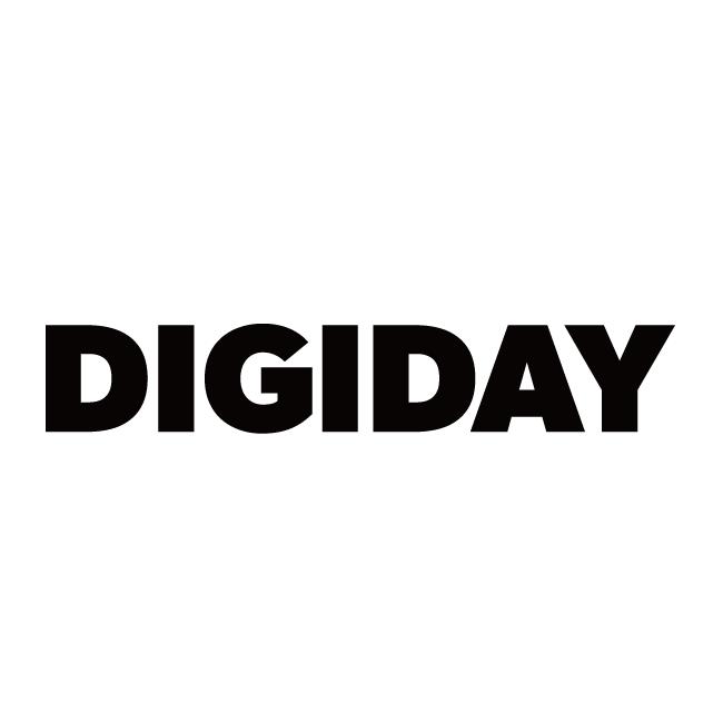 DIGIDAY:日本企業の「納品カルチャー」は終わり:UXこそビジネスの起点