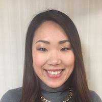 Kayo Sasaki