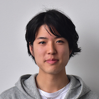 Ryo Gogami