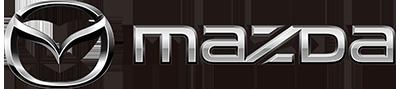 Mazda testimonial of btrax