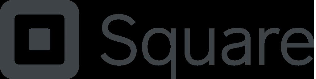 Square testimonial of btrax