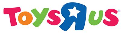 Toys R Us testimonial of btrax
