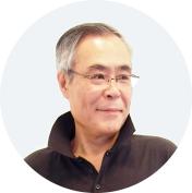 Hidemaru Sato