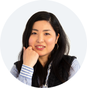 Yasuko Katsumata